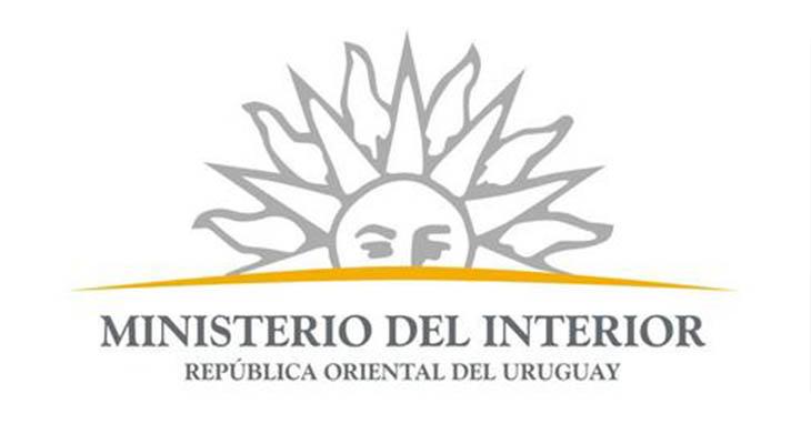 Convenios departamento de salud ocupacional for Ministerio del interior intranet
